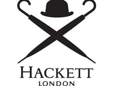 hackett.png