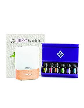 Essential Aromatics Diffused.jpg