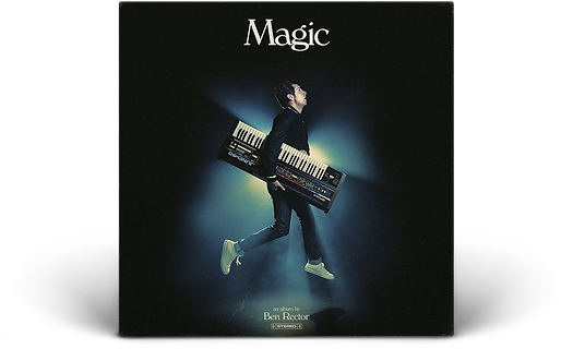 BRalbum_Magic.png