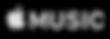Button_AppleMusic.png