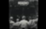 BRalbum_MagicLive.png