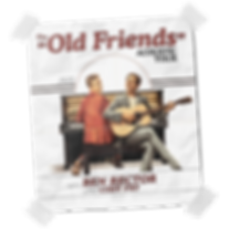 BR_OldFriends_Poster_Rotated2.png
