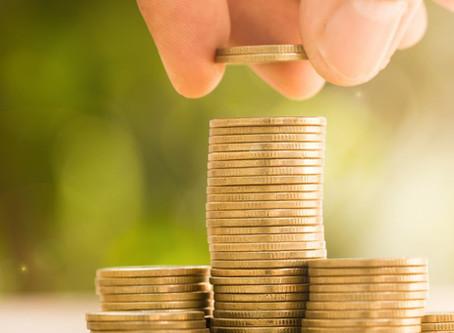 Posso davvero risparmiare fino al 100% in bolletta con un sistema di accumulo?