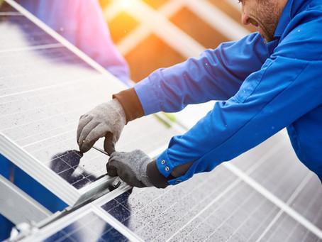 Il fotovoltaico residenziale conviene?