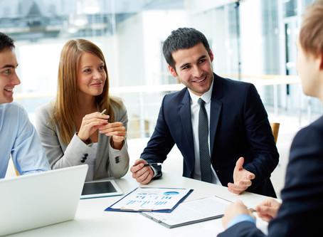Diventa consulente energetico con Unisolar Group
