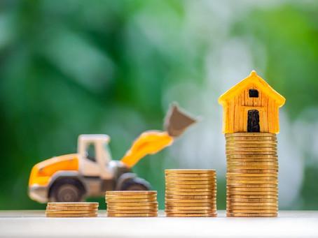 Ecobonus 2020: il nuovo elenco degli interventi ammessi alla detrazione fiscale