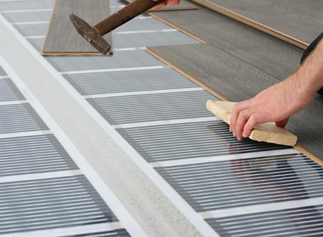 Fotovoltaico e riscaldamento elettrico: quanto può farti risparmiare?