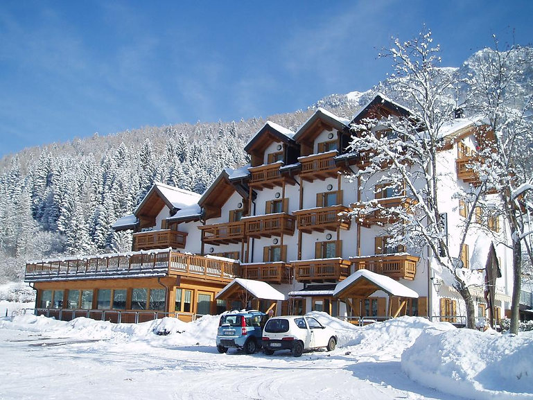 hotel kapriol.jpg