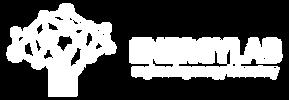 logo-bianco-06.png