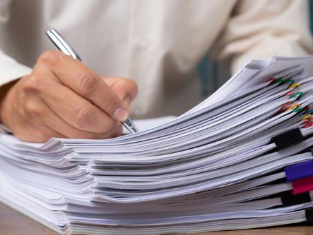 Superbonus 110%, meno burocrazia e semplificazioni in arrivo