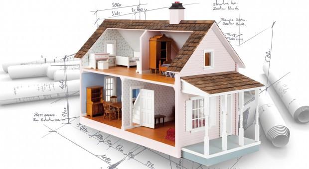 Ristrutturazioni casa, gli incentivi 2020 tra conferme e novità