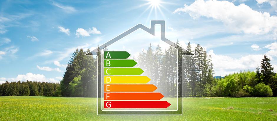 Bonus 110%: gli impianti di riscaldamento ammessi al Superbonus