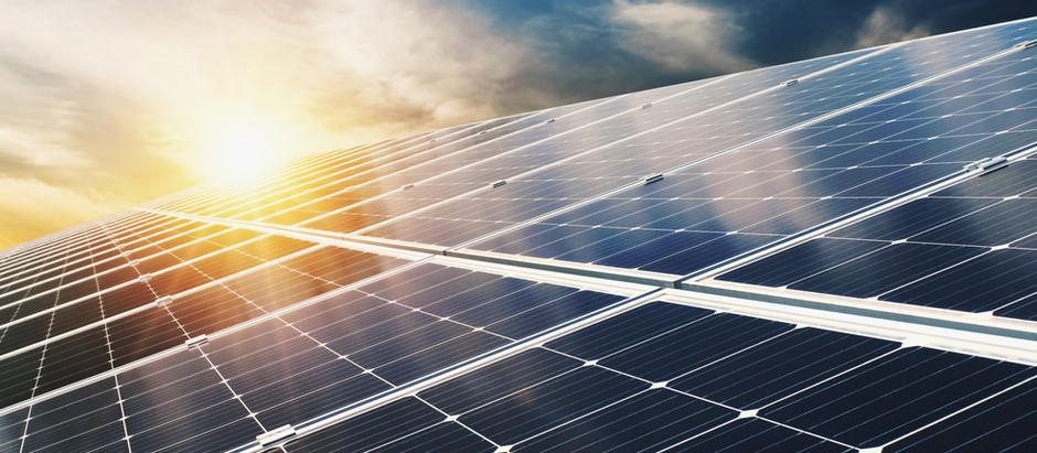 Quanta CO2 si riduce grazie ad un impianto fotovoltaico?