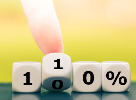 Ecobonus 110% verso il rinvio, mancano ancora i decreti attuativi