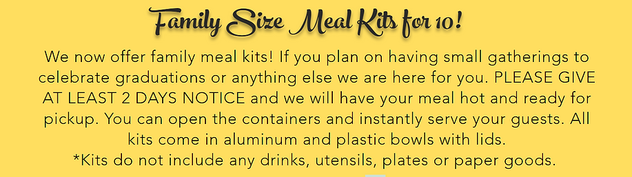 Meal Kits.PNG