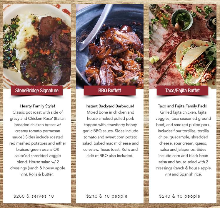 Meal Kit Details.PNG