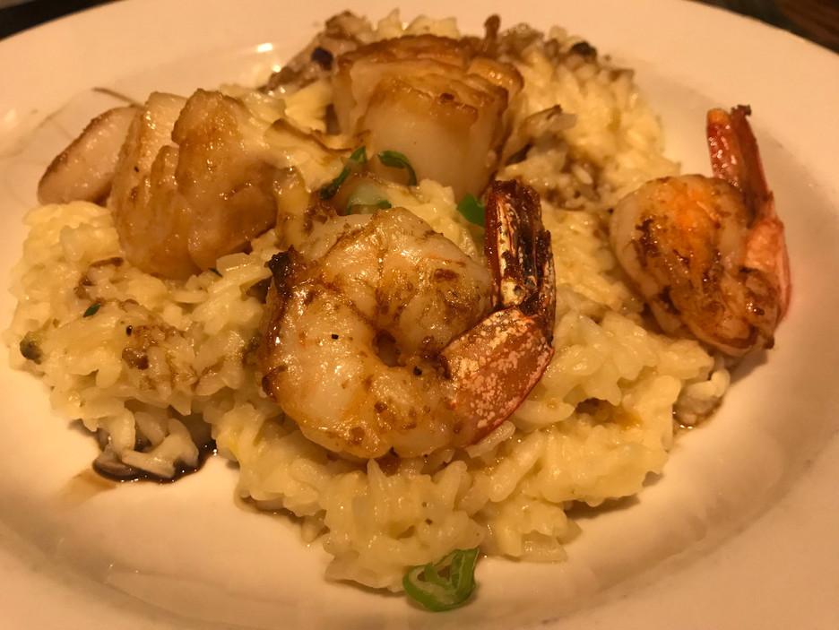 shrimp and scallop risotto2.JPG