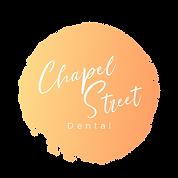 Chapel Street v1.png