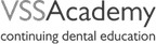 logo-sm-2.png
