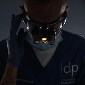 Loanhead Dental