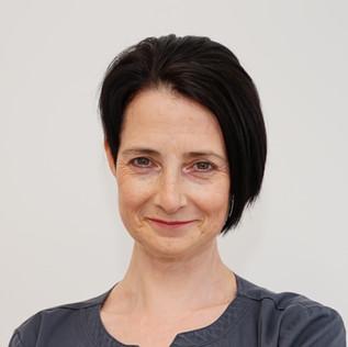 Sarah Grewcock | Dental Nurse
