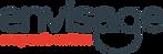 envisage-logo-vfw_2x.png
