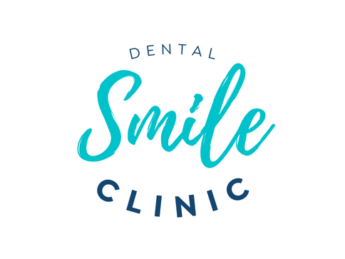 DentalSmileClinic (1).png
