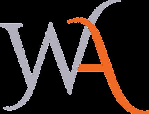 w&a logo.png