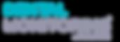 dentalmind_monitoring_byDM-02.png