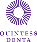 quintess-dental-logo-purple-final (1).pn