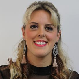 Tanya Pilcher