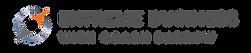 Regeneration-logo.png