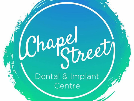 Should you attend your dental appointments?