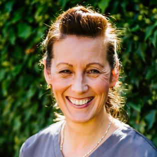 Michelle Dack