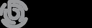 Camlog_Biohorizons_Logo.png