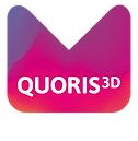 Quoris 3d XL logo no text.png