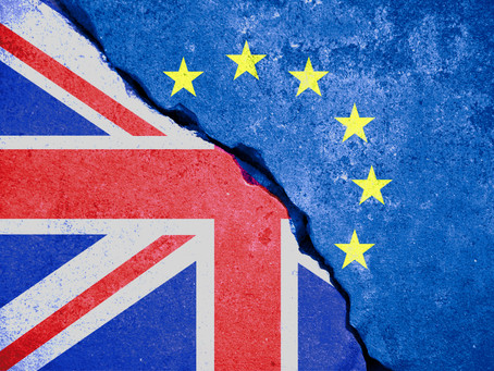 Who were the Brexit voters?