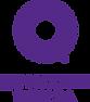 quintess-dental-logo-purple-final (1).pn