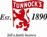 tunnocks logo.JPG