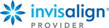 Invisalign-Provider-Logo-RGB.png