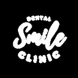 DentalSmileClinic (9).png