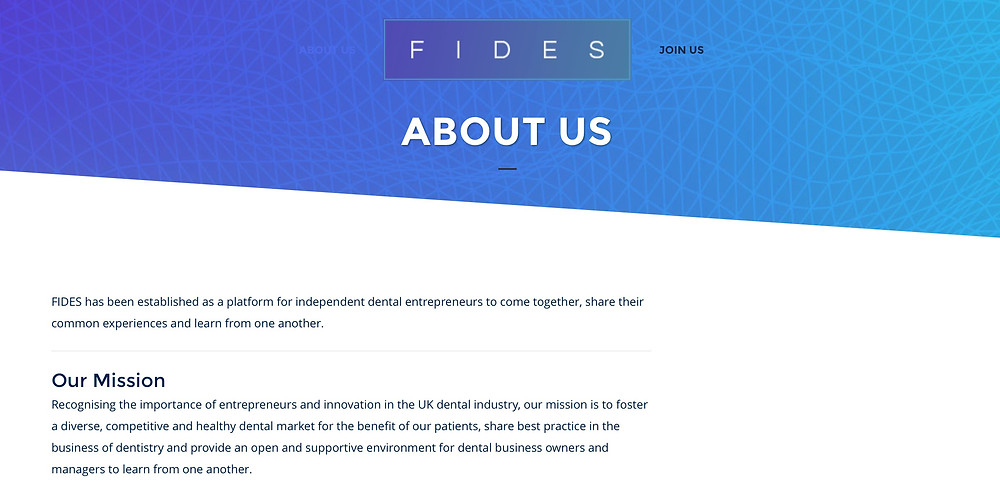 fides_-_forum_for_independent_dental_entrepreneurs___about_us