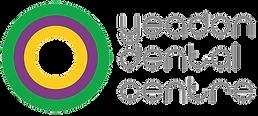 Yeadon Dental Centre logo