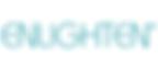 59504-logo-1516899095.png