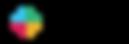 Slack-RGB.png