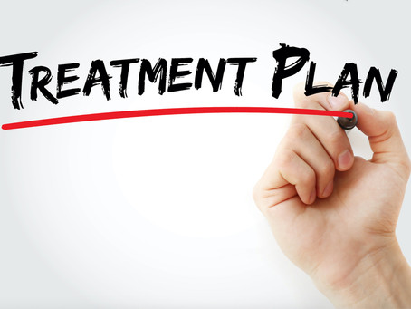 A free-download – The 10 essential ingredients in a treatment plan that patients will understa