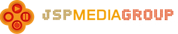 jsp_logo.png