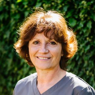 Doreen Gopsil