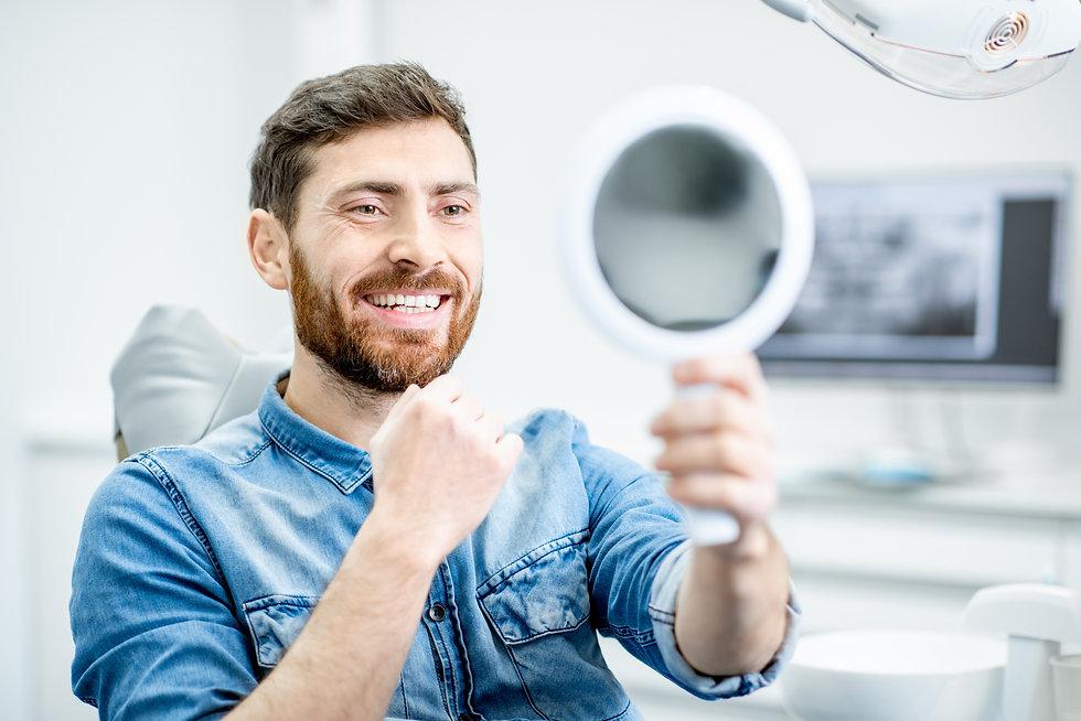 Teeth Whitening Invisalign Dentist.jpeg