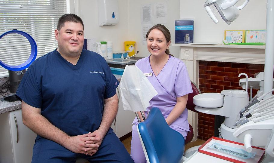 Park-dental-64.jpg